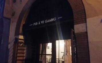 Avalon-Pub-VR-GAMING-1