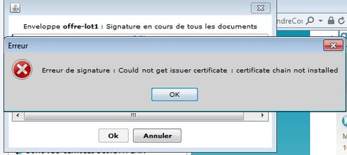 erreur-de-signature
