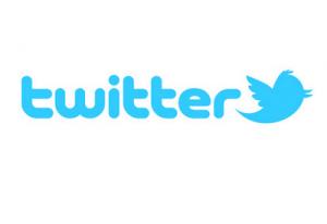 logo-twitter-2015-300x206