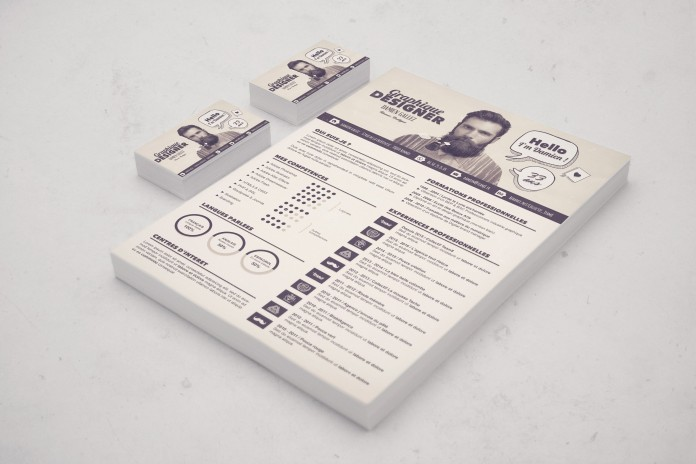 modèles-de-CV-gratuits-au-formats-word-photoshop-696x464