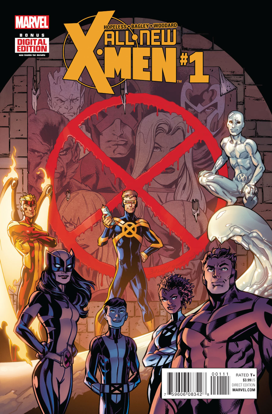 x men iii a review X-men: the last stand is a 2006 superhero film, based on the x-men superhero team introduced in marvel comics it is the sequel to 2003's x2 and the third installment in the x-men film series .