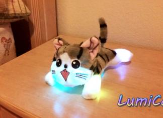 LumiCat