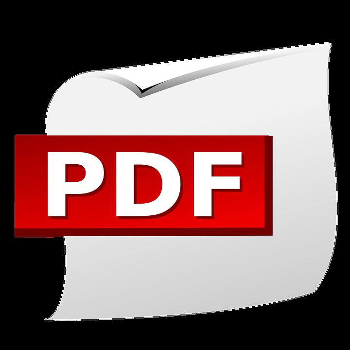 comment r u00e9duire la taille d u0026 39 un fichier pdf