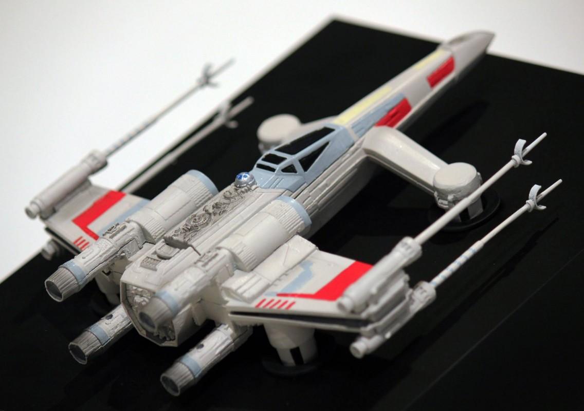 propel-star-wars-drones-8-1136x800