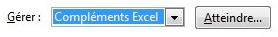 résolu-Excel-impossible-de-charger-les-objets-...