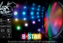 black-panther-city-b-star-enceinte-led-bluetooth