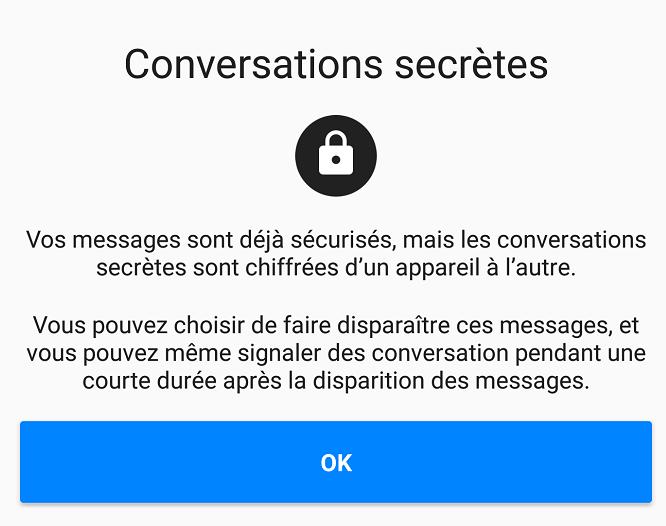 conversations-secretes