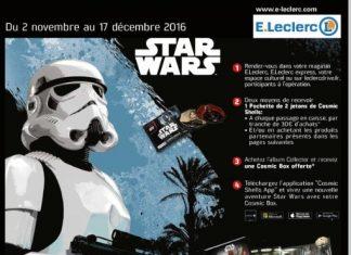 jetons-star-wars-2016