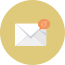 email-envelope-128