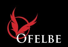 editions-ofelbe