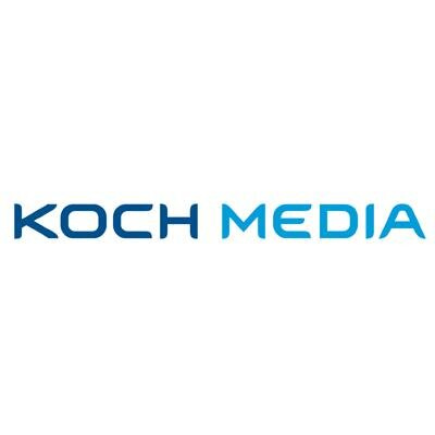 kock-media