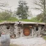 hobbit maison france