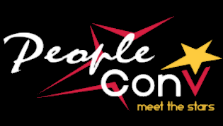 people con