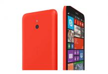 Ecran-Nokia-Lumia-figé-comment-éteindre-le-téléphone