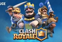 clash-royale-1024x576