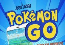 pokemon-go-50-astuces-eyrolles