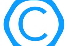 chatible-facebook-logo