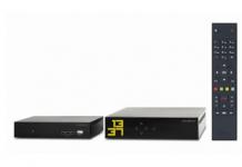 freebox-mini-4k