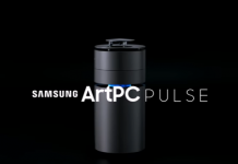 artpc-pulse