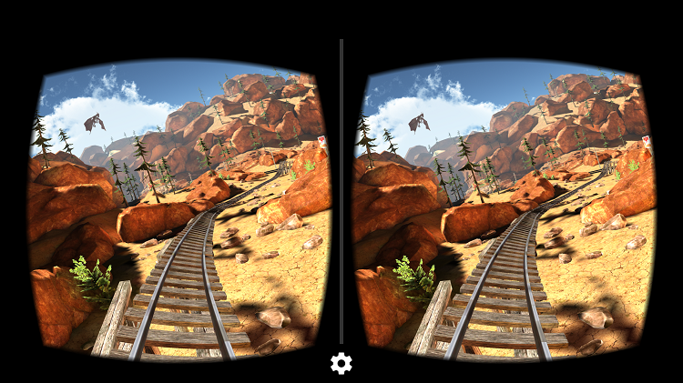 cmoar-roller-coaster