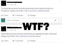 comment-bloquer-les-publications-intrusives-sur-facebook