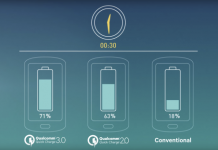 quick-charge-3-0-vs-un-chargeur-normal