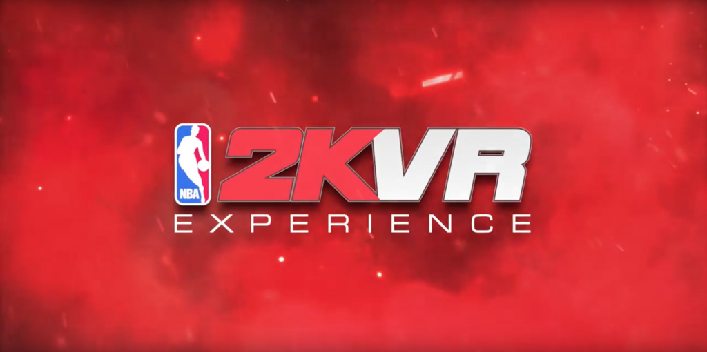 nba2kvrexperience