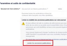 publications-privees-facebook
