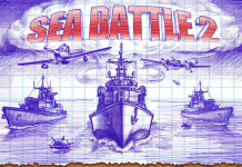 Sea-Battle-2