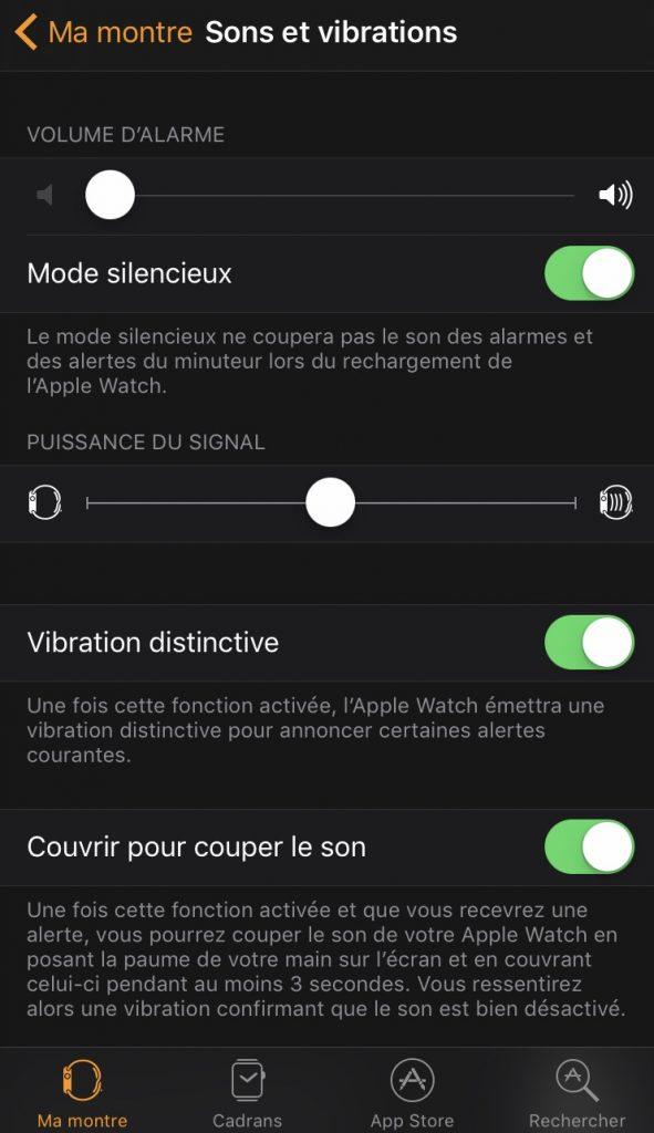 apple-watch-autonomie-tuto-3-591x1024 Apple Watch, Optimisez son autonomie en 10 astuces