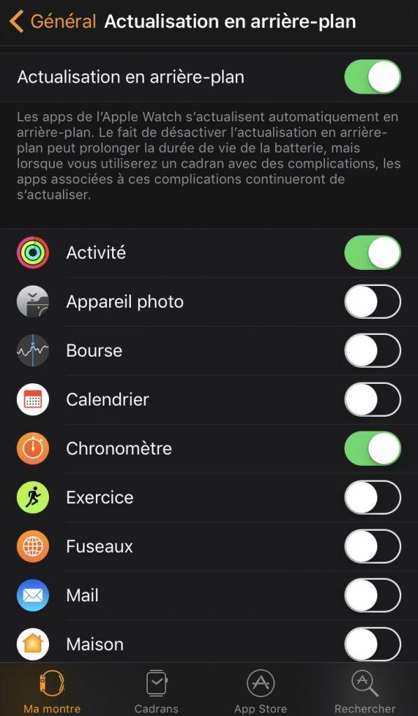 apple-watch-autonomie-tuto-4-597x1024 Apple Watch, Optimisez son autonomie en 10 astuces