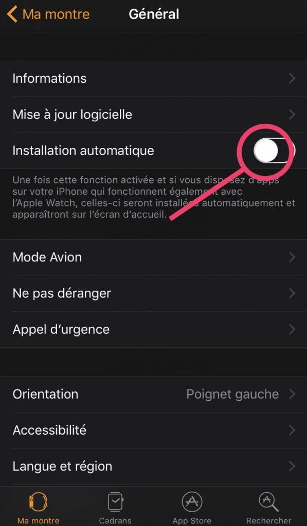 apple-watch-autonomie-tuto-5-597x1024 Apple Watch, Optimisez son autonomie en 10 astuces