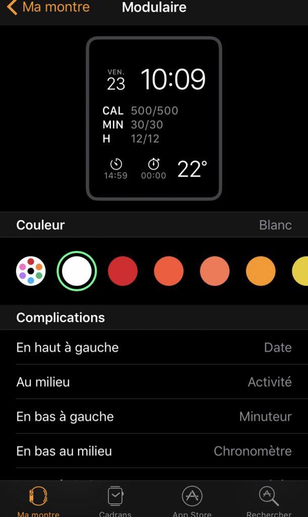 apple-watch-autonomie-tuto-6-611x1024 Apple Watch, Optimisez son autonomie en 10 astuces