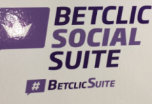 betclic social suite #BetclicSuite