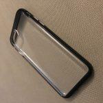 ivapo-4-150x150 Test des coques IPhone 7 IVapo