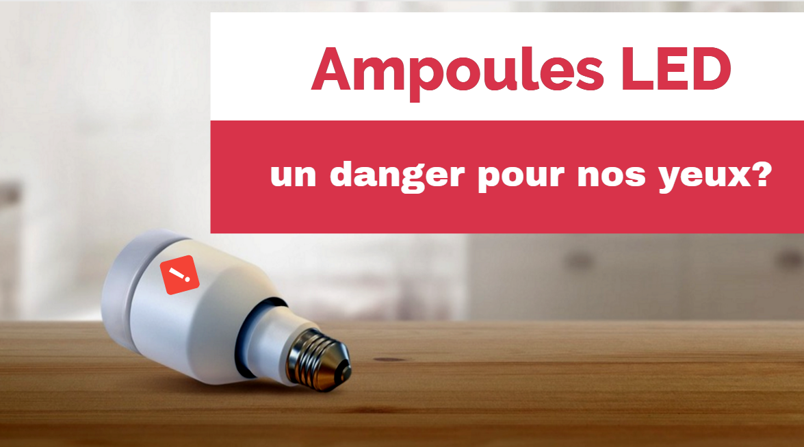 LedUn Nos Danger Pour YeuxBraindegeek Ampoules oerdWQCxB