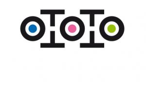 Ototo-une-300x177 Découvrez les premières pages d'Overlord