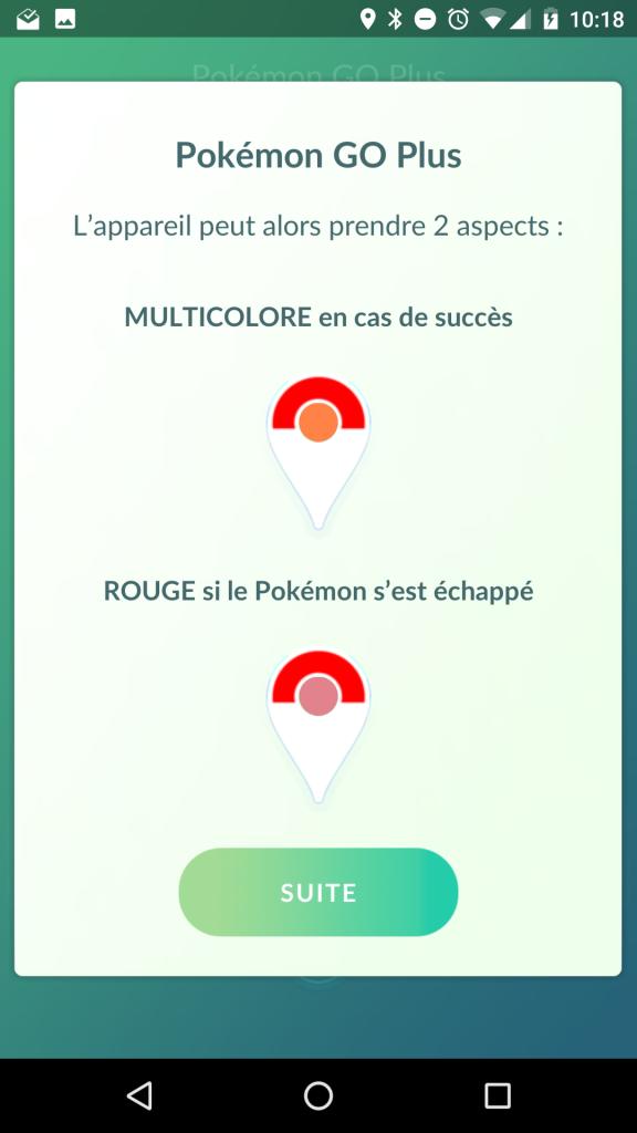 Screenshot_20170109-101858-576x1024 [Test] Pokémon Go Plus, un gadget ou un outil indispensable ?