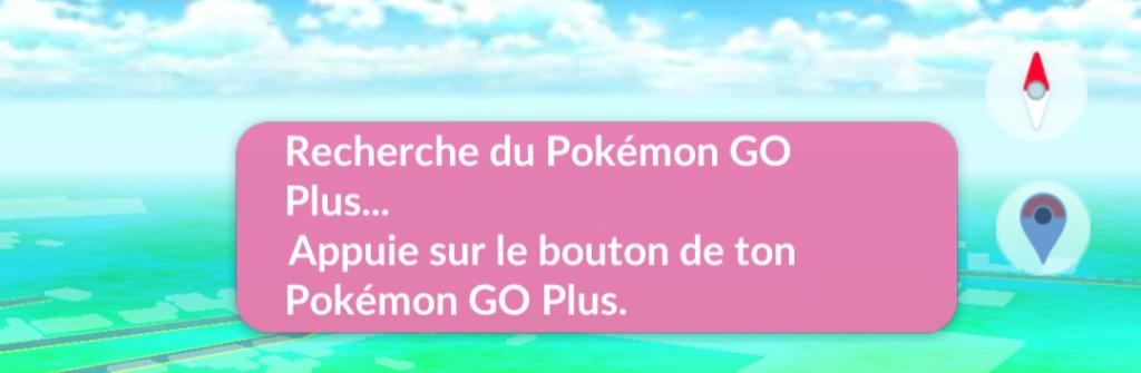 liaison-1-1024x335 [Test] Pokémon Go Plus, un gadget ou un outil indispensable ?