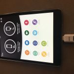 microsd-reader-ios-2-150x150 Test du Jumpdrive C20i et du MicroSd Reader pour IOS de chez Lexar