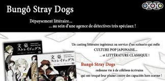 news_Bungo_Stray_Dogs_Visuel_Promo