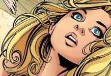 supergirl-being-super-banner