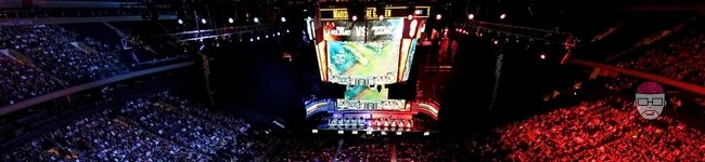 Sans-titre-2-1 [Actu Esport] Riot annonce les Worlds Championship LoL 2017 en Chine !