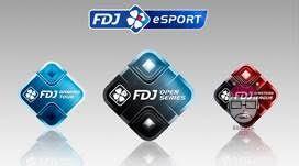oqO4P08 [Actu Esport] FDJ et l'Esport c'est officiel