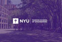 Cybersécurité NYU