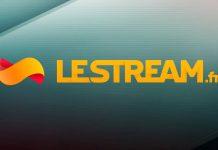 LeStream
