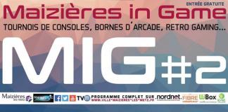 MIG2-IALU-324x160 Un blog sur la culture Geek, l'high-tech et l'informatique !
