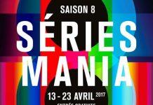 programme series mania