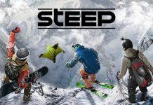 steep-jeux-vide-ubisoft-hd