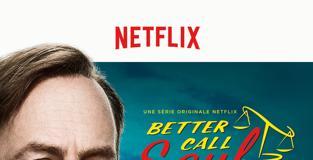 Better-Caul-Saul-saison-3-313x160 Un blog sur la culture Geek, l'high-tech et l'informatique !